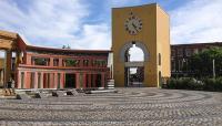 Piazza-d-Italia-4-CharlesBirnbaum2014.jpg