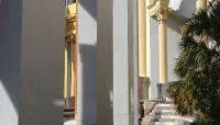 Piazza-d-Italia-6-CharlesBirnbaum2014.jpg