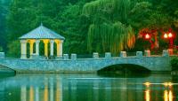 PiedmontPark_lake_clara_meer.jpg