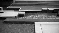 Plaza8Fountain_ZachKorb_2012-feature-02.jpg