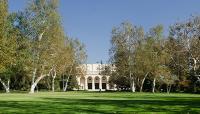 Pomona_College-Matthew_Traucht2014-1.jpg