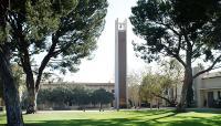 Pomona_College-Matthew_Traucht2014-10.jpg