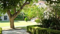 Pomona_College-Matthew_Traucht2014-5.jpg