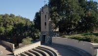 Pomona_College-Matthew_Traucht2014-7.jpg