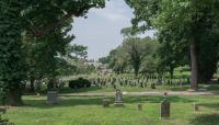 Prospect_Hill_Cemetery_Tim Evanson-_2014_1_wikimedia_sig.jpg