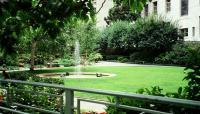Prouty-Garden1-Clare-Cooper-Marcus.jpg