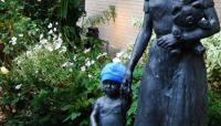 Prouty-Garden6_KatieCharbonneau_2011.jpg