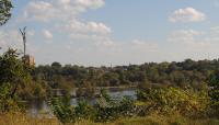 RiverviewCemeteryVA7-JenniferLivingston2013.jpg