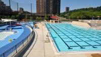 RobertoClementeSP_feature1_NYCParksRec_01.jpg