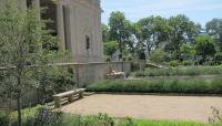 RodinMusuem-CB-2012-1.jpg