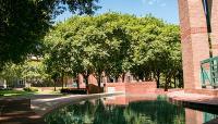 Sesquicentennial-Park-3-NatalieKeeton-courtesyLauren-Griffith.jpg