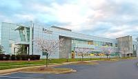 Stiefel,_a_GSK_company_headquarters.jpg