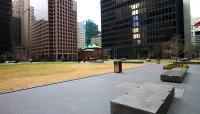 TD-Centre2-Bissy Waariyo.jpg