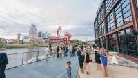 TN_Nashville_BridgeBuilding_courtesyTheBridgeBuildingEventSpaces_2016_003_sig_004.jpg