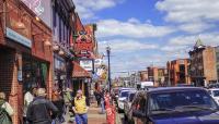 TN_Nashville_LowerBroadway_courtesyspablab-Flickr_2014_001_sig_007.jpg