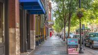 TN_Nashville_SecondAvenueHistoricDistrict_courtesyNashvilleDowntownPartnership_2016_001_sig.jpg
