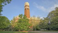 TN_Nashville_VanderbiltUniversity_byCoreySeeman-Flickr_2015_015_sig_005.jpg