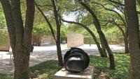 TX_Dallas_DallasMuseumofArt_CharlesABirnbaum_2018_28_sig.jpg