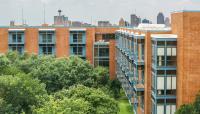 TX_SanAntonio_TrinityUniversity_Anh-Viet Dinh_2014_01_sig_02.jpg
