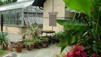 Temple-University-Ambler-Campus-courtesy-of-Ambler-Arboretum-2.jpg
