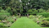Temple-University-Ambler-Campus-courtesy-of-Ambler-Arboretum-4.jpg