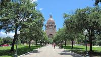 TexasStateCapitol_1_WilliamNiendorff2015.jpg