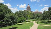 TexasStateCapitol_2_WilliamNiendorff2015.jpg