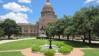 TexasStateCapitol_5_WilliamNiendorff2015.jpg