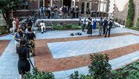 The-Benjamin-Rush-Medicinal-Plant-Garden-3-courtesy-of-The-College-of-Physicians-of-Philadelphia.jpg