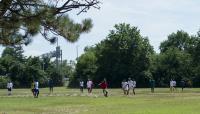 Tim Evanson-_East_Potomac_Park_-_2013-08-25.jpg