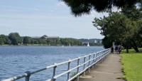 Tim Evanson_East_Potomac_Park_-_2013-08-25.jpg