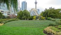 TorontoMusicGardens_01_NathanJenkins_2014.jpg