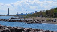 TorontoWaterfront1_Beaches-Park_NathanJenkins_2013.jpg