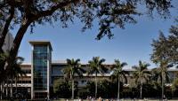University-of-Miami1_JohnScott2012.jpg