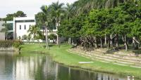 University-of-Miami2_NelsonByrdWoltz2009.jpg