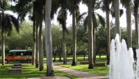 University-of-Miami5_NelsonByrdWoltz2009.jpg