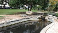 University-of-Texas-Austin3_CharlesBirnbaum2013.jpg