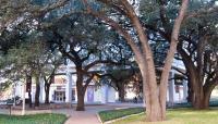 University-of-Texas-Austin3_WilliamNiendorff2014.jpg