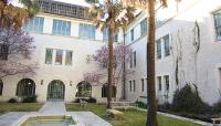University-of-Texas-Austin5_WilliamNiendorff2014.jpg