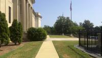 VA_Richmond_VirginiaHistoricalSociety_HannahBarefoot_2014_02