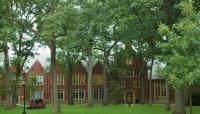 Wellesley-College3_Copyright-Karl-Gercens-2010.jpg