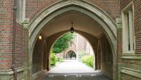 Wellesley-College6_Copyright-Karl-Gercens-2010.jpg
