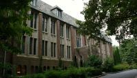 Wellesley-College8_Copyright-Karl-Gercens-2010.jpg