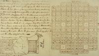 William_Christmas_RaleighPlan_Map_NorthCarolinaArchives_1792_feature_01
