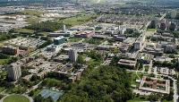 YorkUniversity_1courtesyYorkUniversity.jpg