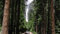 Yosemite-WesternTrail_RandyFong-NPS_2010.jpg