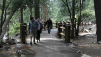 YosemiteFallsMainBridgeEastApproach_signature_RandyFong-NPS_2010.jpg