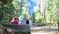 YosemiteFalls_signature_DonFox.jpg