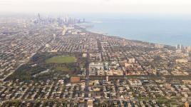 13-chicago-washington-park-university-of-chicago-crop.jpg