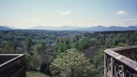 Biltmore The Cultural Landscape Foundation
